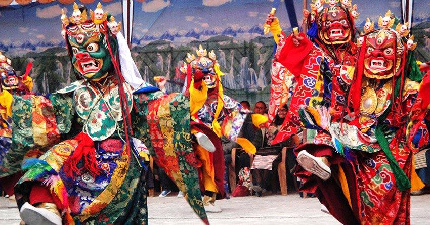 Nepal-sherpa-culture