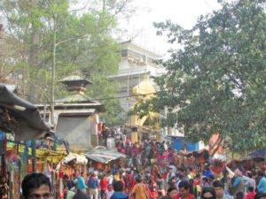 # Haleshi Mahadev temple #wondersofnepal