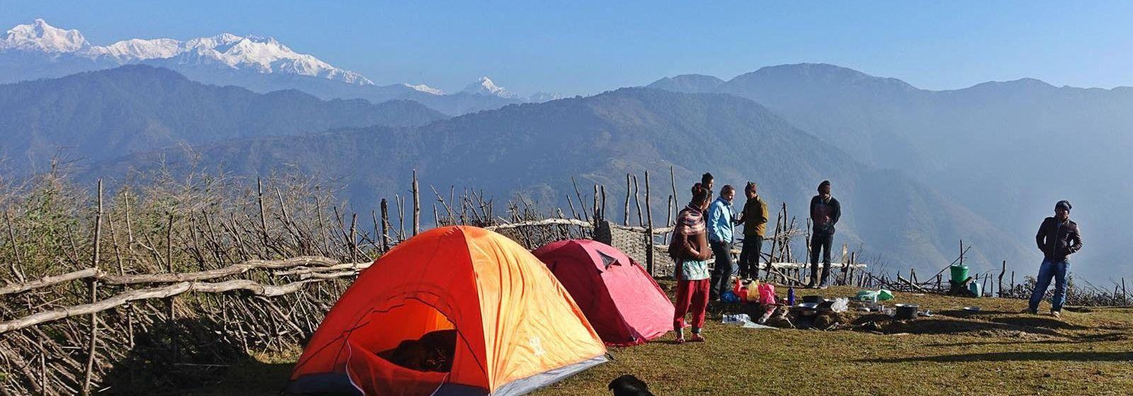 kanchenjunga-trekking