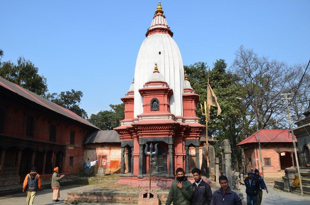 guhyeshwari-temple