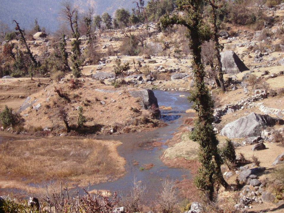 destination ramaroshan