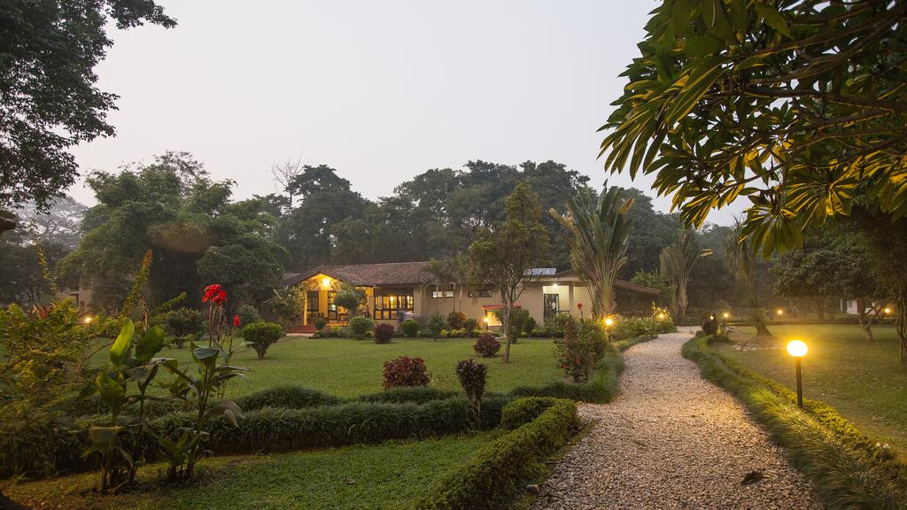 green-mansions-jungle-resort-sauraha