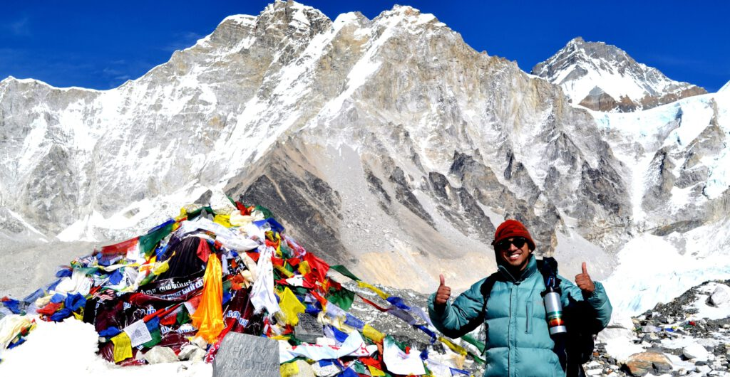 How to Hire a Trekking Guide