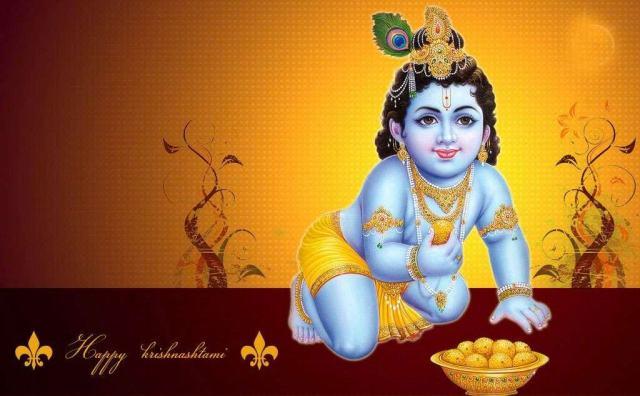 shree-krishna-janmastami