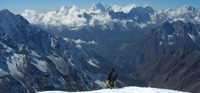 Mount-Baruntse-Expedition 1`