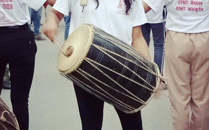 Dhimay