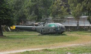 King-Birendras-Helicopter-in-Shree-Sadan-Narayanhiti