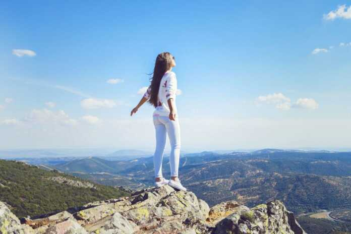 Is Travelling At Young Age Beneficial?