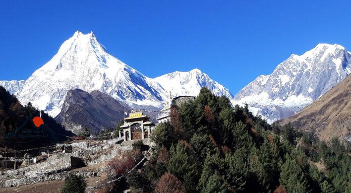 160 climbers get permission to climb Mt Manaslu